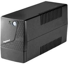 ИБП (UPS) Legrand KEOR SPX 600VA