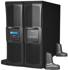 ИБП (UPS) Delta GES103R212035 RT-10K 10kVA (без батарей)