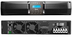 ИБП (UPS) Delta GES502R212035 RT-5K 5kVA (без батарей)
