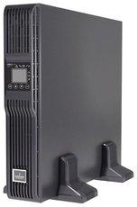 ИБП (UPS) Vertiv (Emerson) GXT4-1000RT230E Liebert GXT4