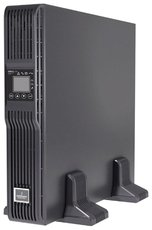 ИБП (UPS) Vertiv (Emerson) GXT4-1500RT230E Liebert GXT4