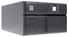 ИБП (UPS) Vertiv (Emerson) GXT4-5000RT230E Liebert GXT4
