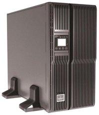 ИБП (UPS) Vertiv (Emerson) GXT4-6000RT230E Liebert GXT4