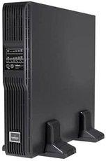 ИБП (UPS) Vertiv (Emerson) GXT4-700RT230E Liebert GXT4