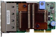 Сетевой LOM-адаптер Lenovo 7ZT7A00547