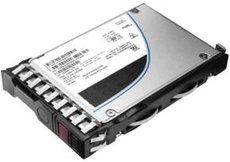 Жесткий диск 1.92Tb SATA-III HP SSD (875591-B21)