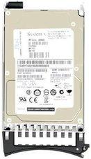 Жесткий диск 6Tb SAS Lenovo (00FN228)