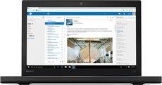 Ноутбук Lenovo ThinkPad A275 (20KD001CRT)
