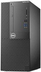 Настольный компьютер Dell OptiPlex 3050 MT (3050-6324)