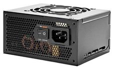 Блок питания 400W Be Quiet SFX Power 2