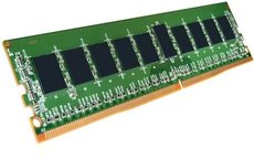 Оперативная память 32Gb DDR4 2666MHz Lenovo ECC Reg (7X77A01304)