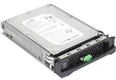 Жесткий диск 1.2Tb SAS Huawei (02311HAN)