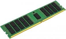 Оперативная память 32Gb DDR4 2666MHz Kingston ECC Reg (KSM26RD4/32HAI)