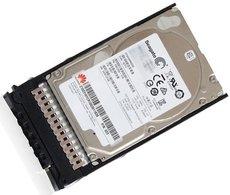 Жесткий диск 1.8Tb SAS Huawei (02350SNC)