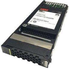 Твердотельный накопитель 900Gb SAS Huawei SSD (02350YMC)