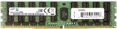 Оперативная память 64Gb DDR4 2666MHz Samsung ECC Reg LRDIMM