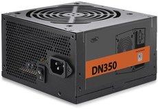 Блок питания 350W DeepCool (DN350)