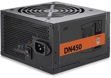 Блок питания 450W DeepCool (DN450)