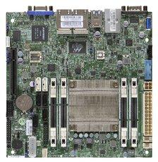 Серверная плата SuperMicro A1SRI-2758F-O