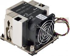 Процессорный кулер SuperMicro SNK-P0068AP4