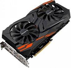Видеокарта AMD (ATI) Radeon RX Vega 64 Gigabyte PCI-E 8192Mb (GV-RXVEGA64GAMING OC-8GD)