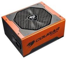 Блок питания 850W Cougar CMX 850