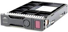 Жесткий диск 480Gb SATA-III HP SSD (875472-B21)
