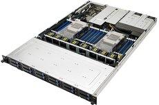Серверная платформа ASUS RS700-E9-RS12