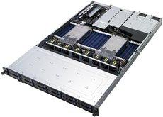 Серверная платформа ASUS RS700A-E9-RS12