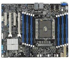 Серверная плата ASUS Z11PA-U12