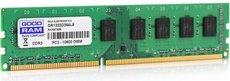 Оперативная память 8Gb DDR-III 1333MHz GOODRAM (GR1333D364L9/8G)