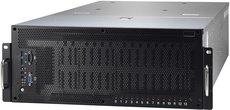 Серверная платформа Tyan FT77D-B7109