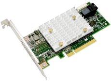 HBA-адаптер Microsemi (Adaptec) HBA 1100-4i SGL (2293400-R)