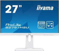 Монитор Iiyama 27' ProLite B2791HSU-W1