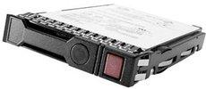 Жесткий диск 960Gb SATA-III HP SSD (875474-B21)