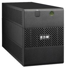 ИБП (UPS) Eaton 5E650i