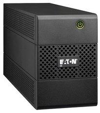 ИБП (UPS) Eaton 5E500i