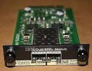 Модуль расширения IBM 46C3417