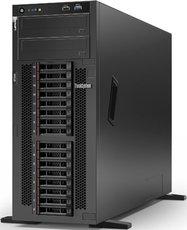 Сервер Lenovo ThinkSystem ST550 (7X10A017EA)