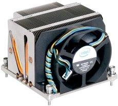 Процессорный кулер Intel BXSTS300C