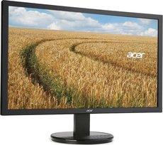 Монитор Acer 24' K242HQLBbd
