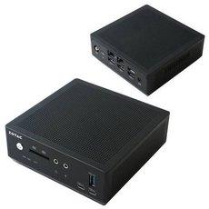 Платформа Zotac ZBOX-MI549NANO-BE