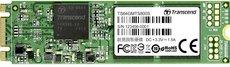 Твердотельный накопитель 64Gb SSD Transcend MTS800S (TS64GMTS800S)