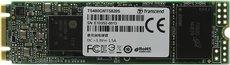Твердотельный накопитель 480Gb SSD Transcend MTS820S (TS480GMTS820S)