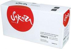 Картридж Sakura SA106R02778 Black