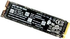 Твердотельный накопитель 128Gb SSD Intel 760p Series (SSDPEKKW128G8XT)