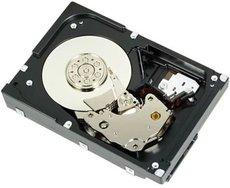 Жесткий диск 600Gb SAS Dell (400-AJRE)