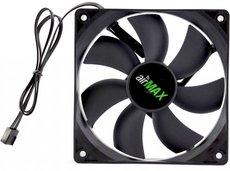 Вентилятор для корпуса GameMax AF1240BK