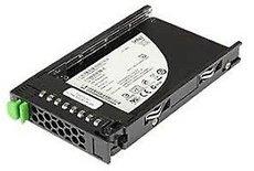 Жесткий диск 800Gb SATA-III Fujitsu SSD (S26361-F5630-L800)
