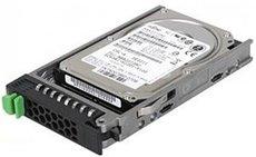 Жесткий диск 240Gb SATA-III Fujitsu SSD (S26361-F5632-L240)